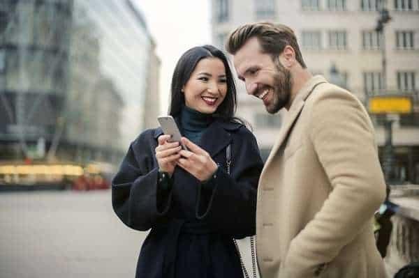 True Wireless phone upgrade complete guide