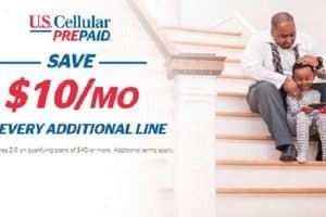 US Cellular Prepaid Plans Review