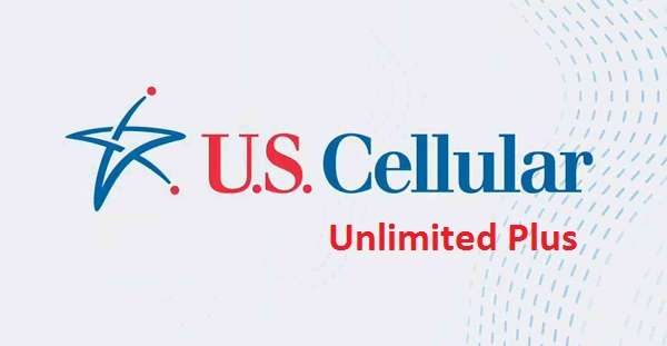 US Cellular Prepaid Plans Review