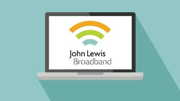 Unlimited Anytime Phone Calls And Broadband Packages