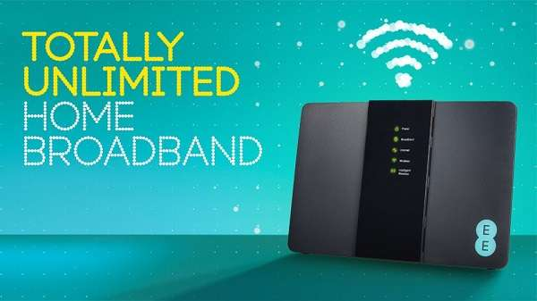 Package features Unlimited broadband with 10 Mbps to 300 Mbps depending on the plan /package Covered for 18 months Zero fiber set up fee All plans are covered by Norton Security Premium for a year Free line rental
