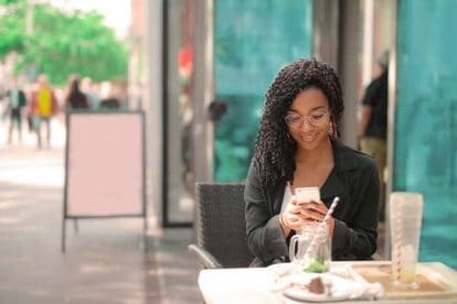 Verizon dual sim phones