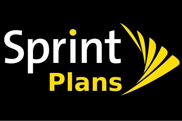 cheapest single-line phone plan