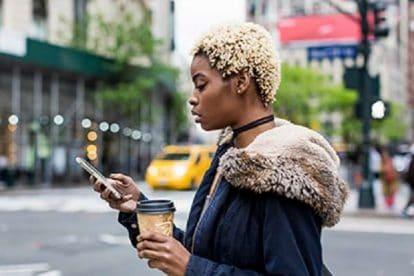 Cheapest Single Line Phone Plans
