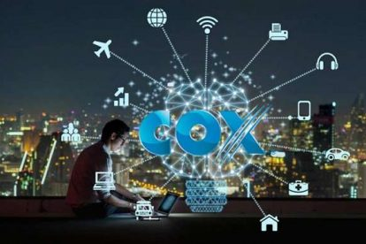 Cox Low Income Internet Plans