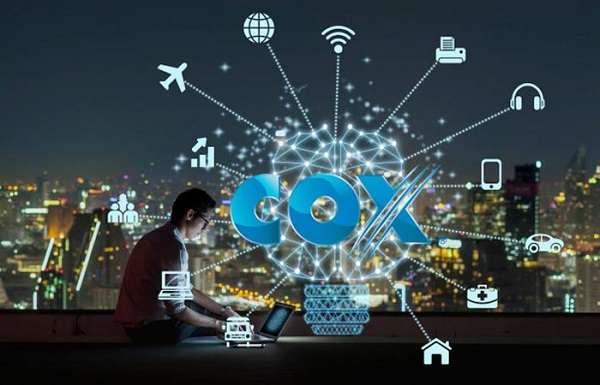 Cox Low Income Internet Plans