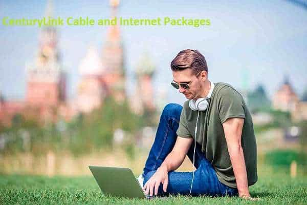 no contract cable and internet packages