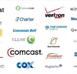 unlimited phone calls and broadband packages