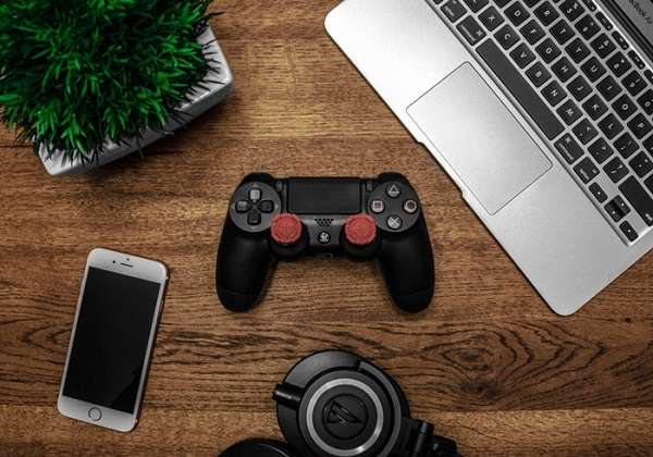 best internet providers for gaming 2020