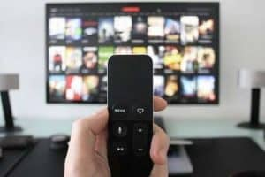 7 best way to watch TV without cable