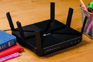Best Cheap Routers For Gaming