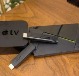 Best Streaming Device To Replace Cable