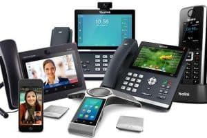 how does a multi line phone system work for effective communication