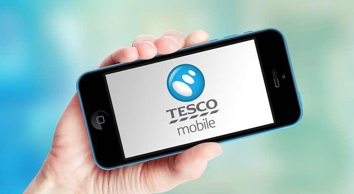 Top 9 Tesco Mobile Unlocked Phones for Sale