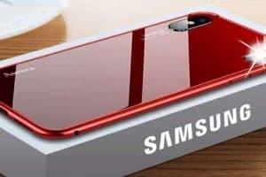 Best Samsung Phones Under $200