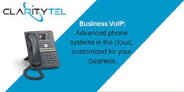 Cheapest VoIP Business Phone Service