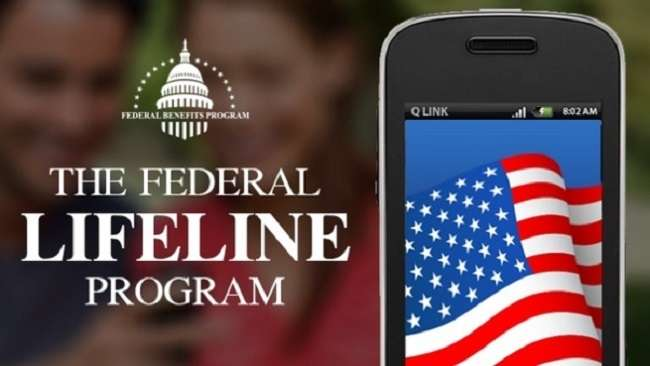 How to Get Free Government Phone If I Am from Washington