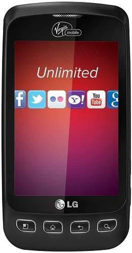Virgin Mobile cell phones for sale