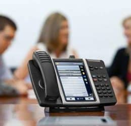 Top 10 Cheapest VoIP Business Phone Service Provider 2020