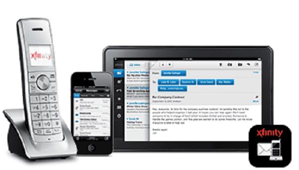 Xfinity cheapest landline phone plans