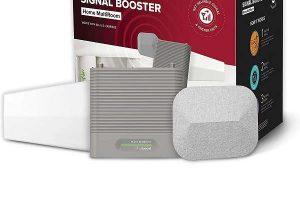 weBoost Home Multiroom 470144 Review