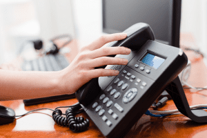 Long Distance Landline Providers
