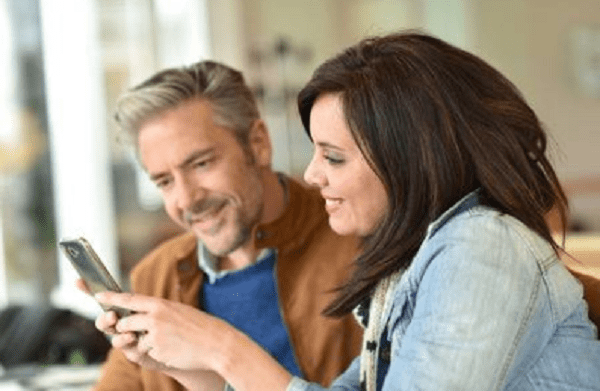 What is The Best AT&T Home Phone Plans For Seniors? - AT&T Senior Nation plan