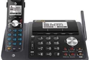 AT&T TL88102 Review