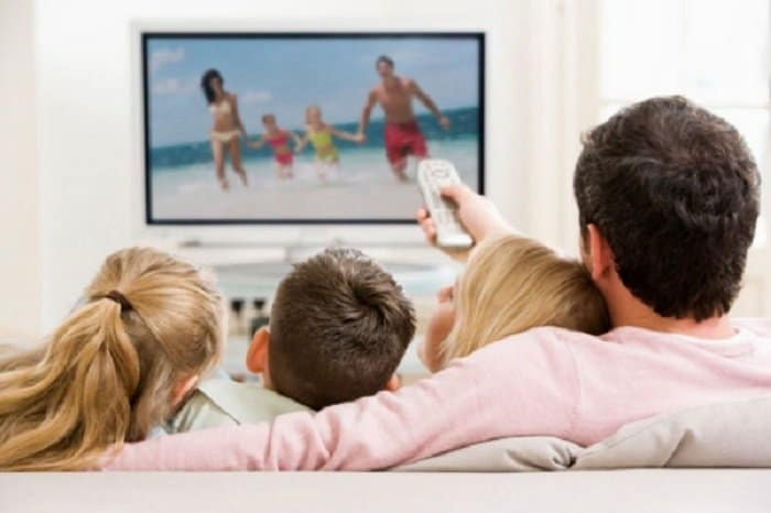 Comcast Cable TV For Low Income Families