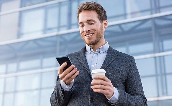 MetroPCS vs. Boost Mobile Phone Selection