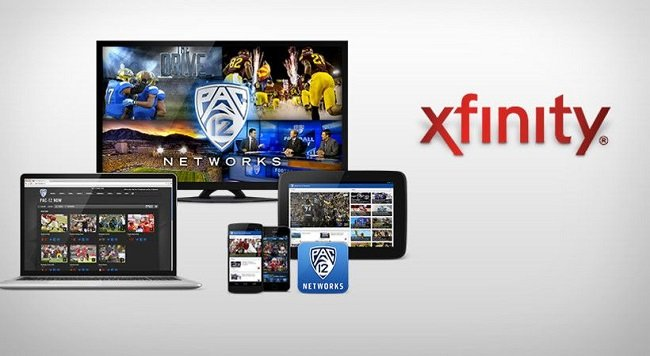 Xfinity deals for existing customers for Bundle Packages