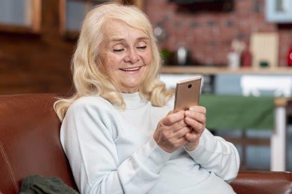 AARP Cell Phone Discount Verizon