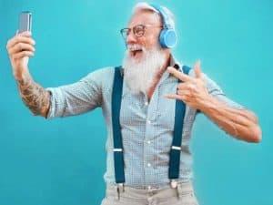 best smartphone for seniors