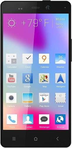 BLU Life Pure Unlocked Life Wireless Phone