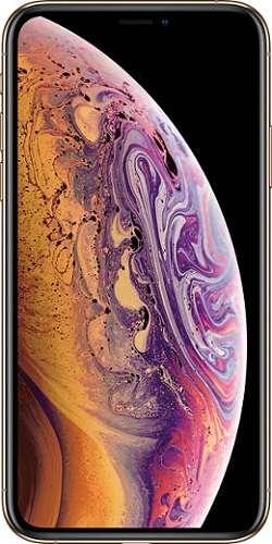 Best iPhone Deals Verizon in 2020 - Best Apple iPhone XS (Certified Pre-Owned) Deals