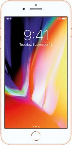Best iPhone Deals Verizon in 2020 - Best Deals on Apple iPhone 8 Plus (Certified Pre-Owned)