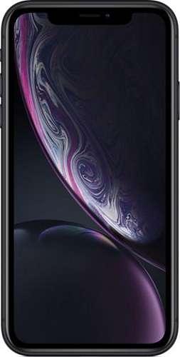 Best iPhone Deals Verizon in 2020 - Best Deals on Apple iPhone XR Models