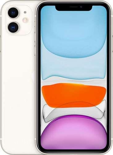 Best iPhone Deals Verizon in 2020 - Excellent Deal on Apple iPhone 11 series