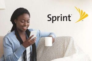Sprint Buy One Get One Free Deals