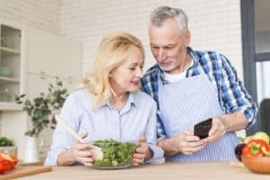 Top 10 Cheap Cell Phone Plans For Seniors