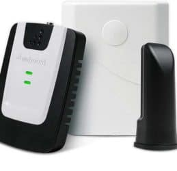 WeBoost 471101 Cell Phone Signal Booster Review