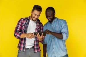 6 Verizon Buy One Get One Free iPhone Deals 2020