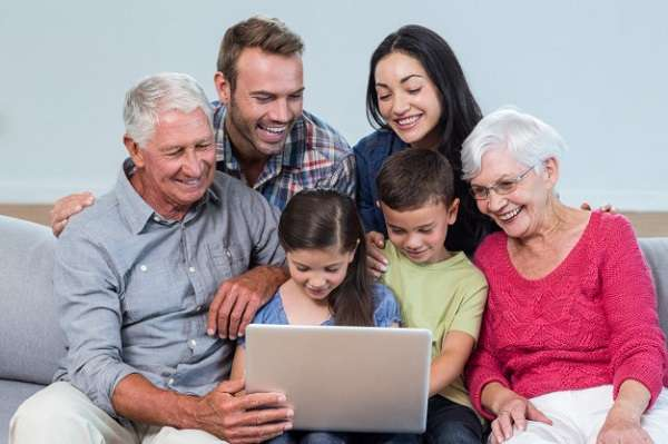 Why AT&T Internet For Low Income Families Are Best