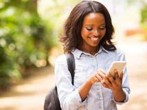 How To Get Access Wireless Free Government Cell Phones