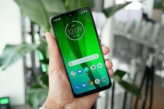 Metropcs Moto G power Metro PCS Free Phones With Activation