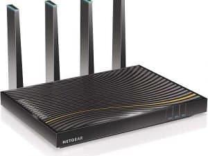 NETGEAR C7500 Review