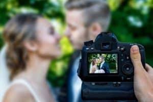 Best Instant Camera For Wedding