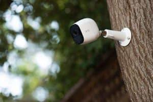 Top 7 Arlo Wireless Security Cameras