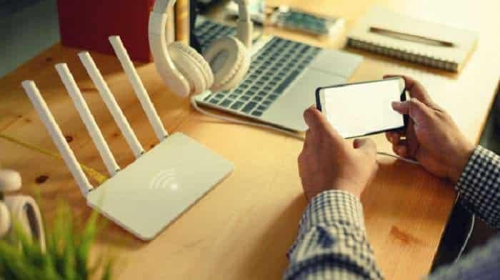 10 Ways get a better wifi signal from a neighbor