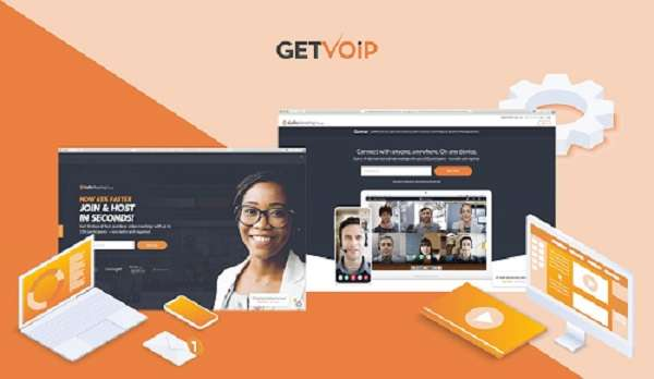 GoTo Meeting For Free Conference Call Service